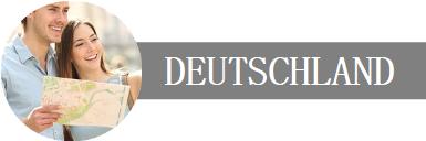 Vereine | Sportverbände in Deutschland Logo